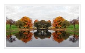 /Espelhos de outono