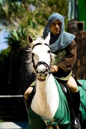/Cavaleiro