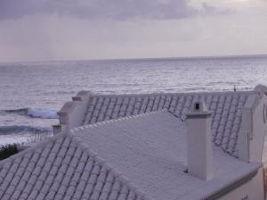 Gentes e Locais/telhados
