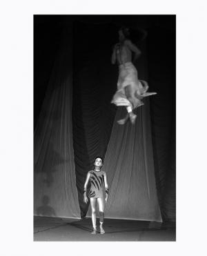 /O circo