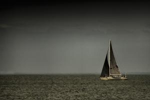 /Beyond The Sea