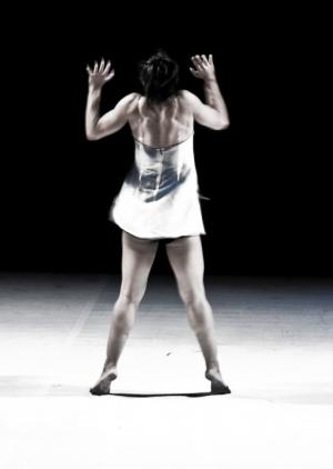 /bailado #17