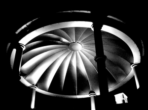 /dome