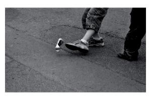 /foot2 rue