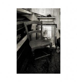 /'the mercy seat'