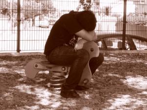Retratos/Quero a minha infância de volta...