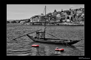 Gentes e Locais/Navegar...Navegar...