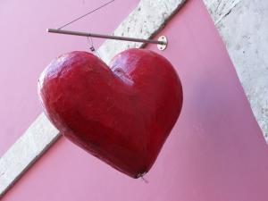Outros/Corações em Saldo
