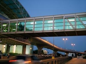 Outros/:: Oeiras Shopping (Nightfall)l ::
