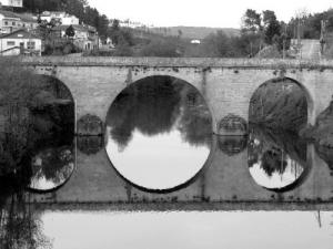/Arcos e seus reflexos