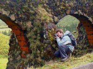 Outros/Aqueduto S.Miguel,Açores