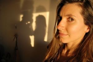 Retratos/O Olhar...