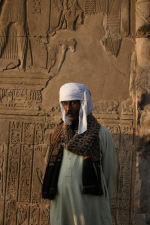 /Egipto