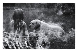 /hot dog?