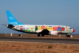 Outros/Faro  - LN-KKS - Norwegian Air Shuttle