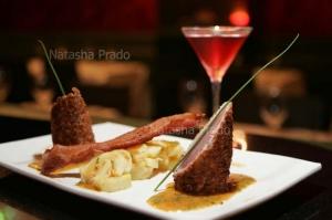 /Gastronomia