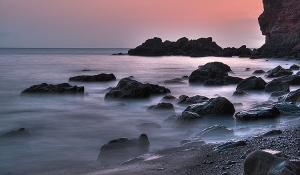 Paisagem Natural/Madalena do Mar
