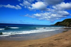 Outros/Praia Formosa
