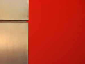 Abstrato/dois