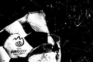 /Euro 2008