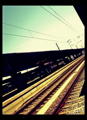 Paisagem Urbana/waiting...