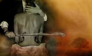 Espetáculos/Toca-me e ouve os meus segredos