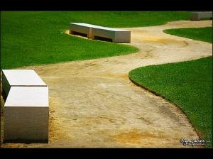 /.:: Follow the way ::.