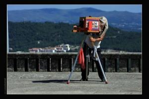 Gentes e Locais/Portugal em cores
