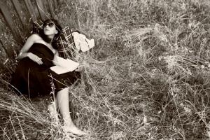 Retratos/Elles se perdent dans la longue distance de son re