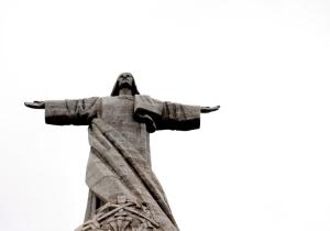 Outros/Cristo Rei