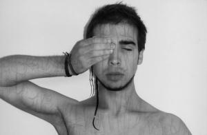 Retratos/Eu
