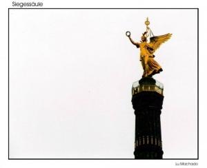 /Imagens de Berlim X