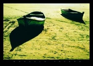 Outros/Um mar de outro mundo (barcos)