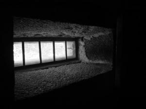 /A janela