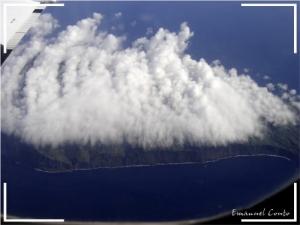 Outros/Olhares sobre as ilhas
