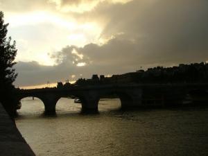 /Ponte St.Michel