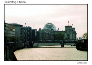 /Imagens de Berlim XII