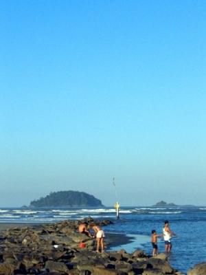 /lazer na praia