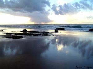 /Praia do Guincho