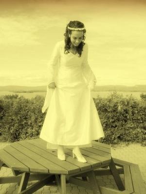 Outros/A noiva