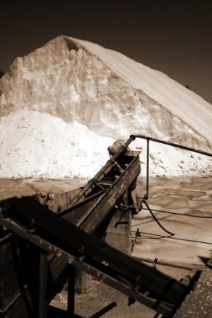 Outros/Monte de Sal no Ludo