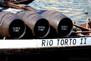 Gentes e Locais/O rio que vai torto..também pelo conteúdo..