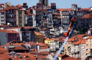 Desporto e Ação/Red Bull Race Porto VI