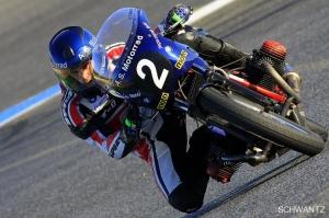 /Nacional de velocidade 2008