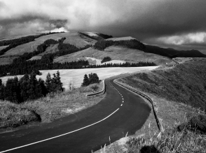 Gentes e Locais/Açores-Ilha de S. Miguel