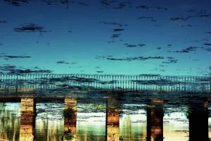 Outros/Ponte das Barcas - Viseu