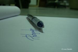 Macro/Photography