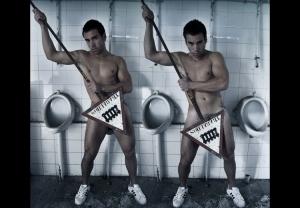 /Toilettes
