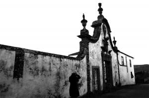 Outros/Casa Grande de Romarigães