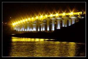 Outros/Ponte da Barra